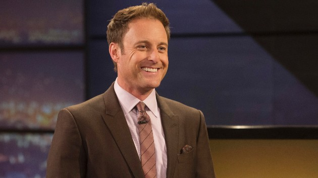 Chris Harrison apologizes for how he defended 'Bachelor ...